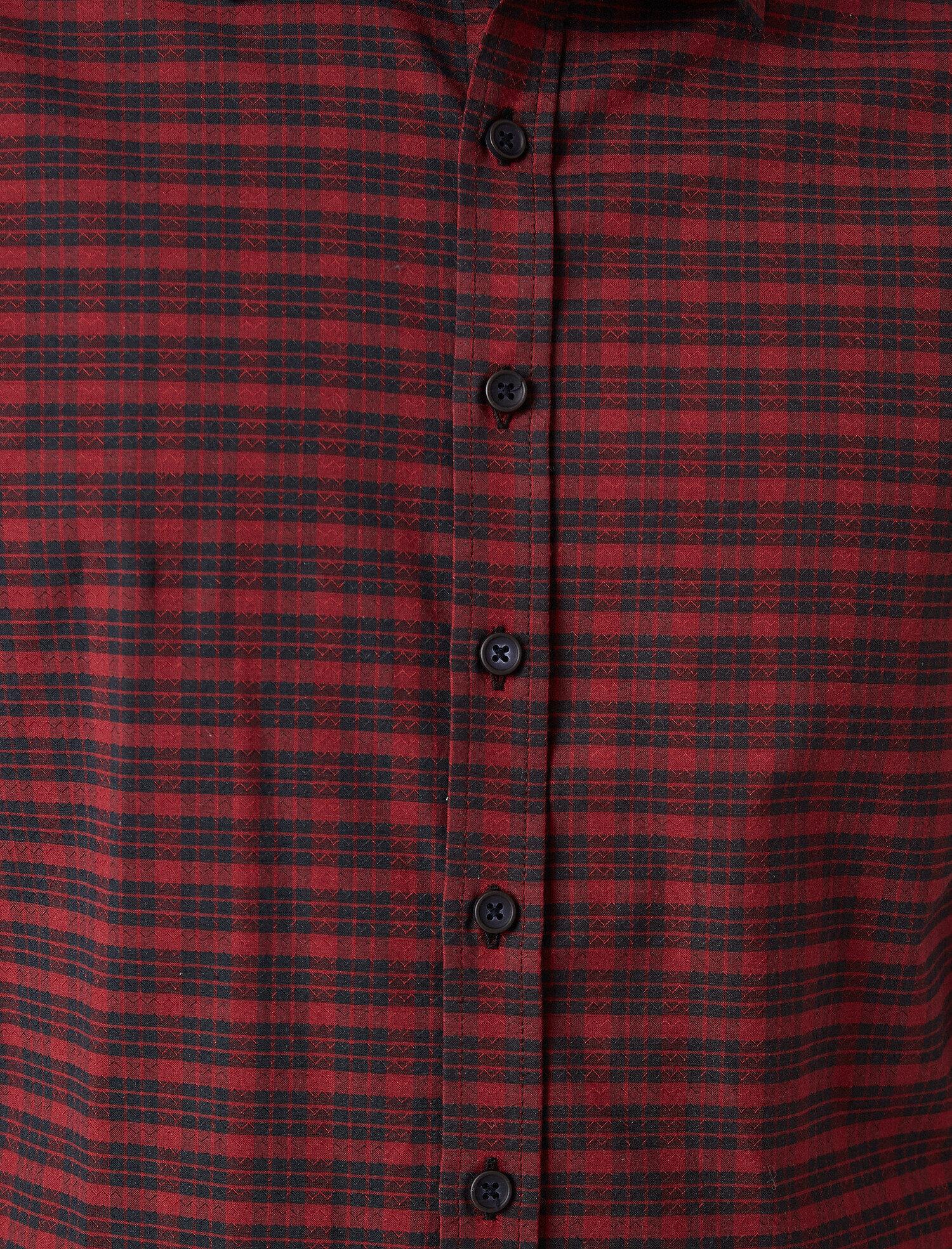 Universal Threads jeans 16 taille haute coupe droite en coton noir NEUF 190344