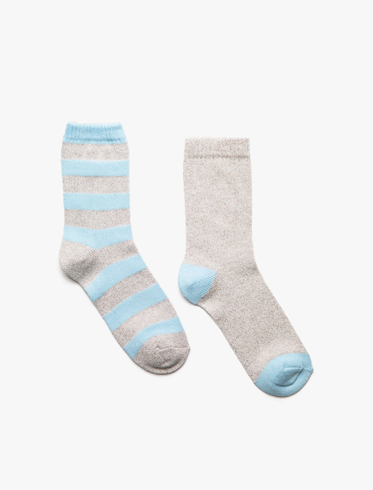 Woman 2 Packs Socks