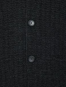 Pocket Detailed Cardıgan