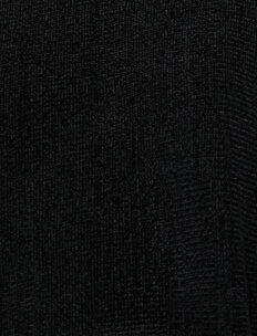 Sleeve Detailed Jumper
