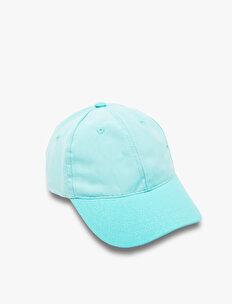 Düz Şapka