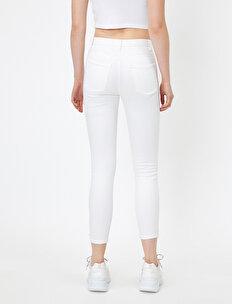 Carmen Jeans