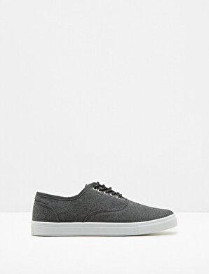Koton Erkek Bağcıklı Ayakkabı