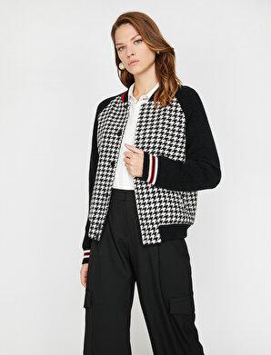 Koton Kadın Arzu Sabanci for Koton Ceket