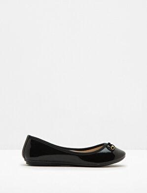 Koton Kadın Babet Ayakkabı