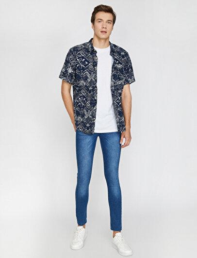 Justin Jeans