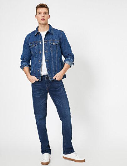 Robert Jeans