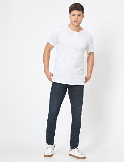 Micheal Jeans