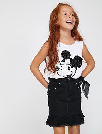 Minnie by Koton Tank Top