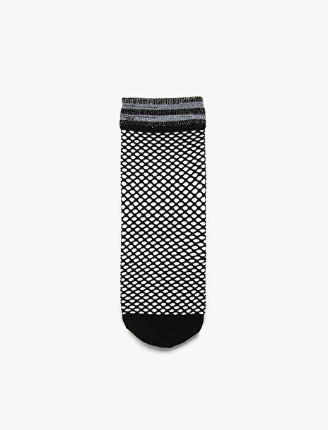 Koton Kadın Kadın Çorap