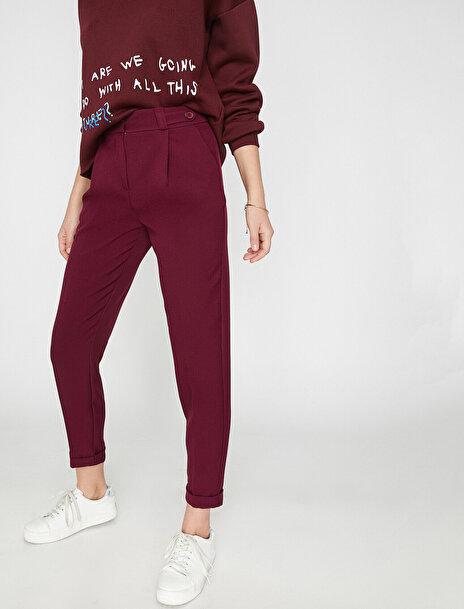 8799d5cd234d1 Modalite - Kadın Pantolon Modelleri, Kadın Pantolon Fiyatları ...