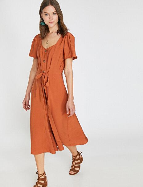 9f3de356a796b Modalite - Koton Kadın Elbise Modelleri, Koton Kadın Elbise ...