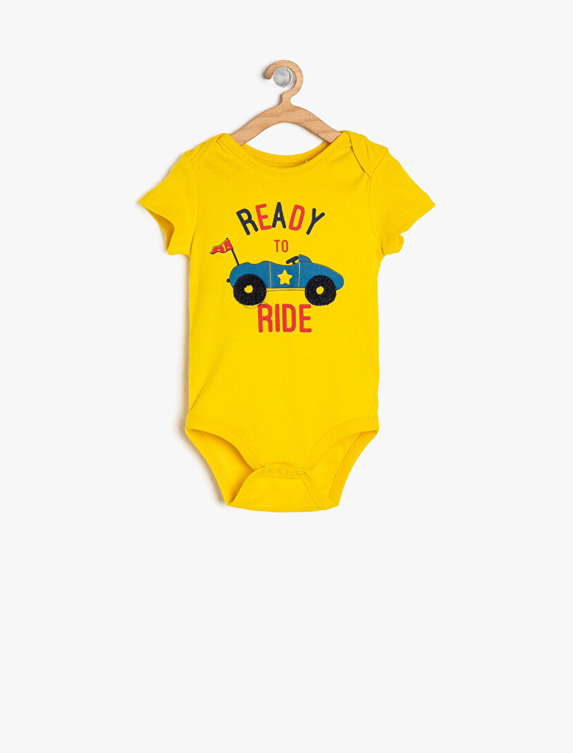 ecacb56a66f0 Baby Boys Clothing Models and Prices I Koton Baby