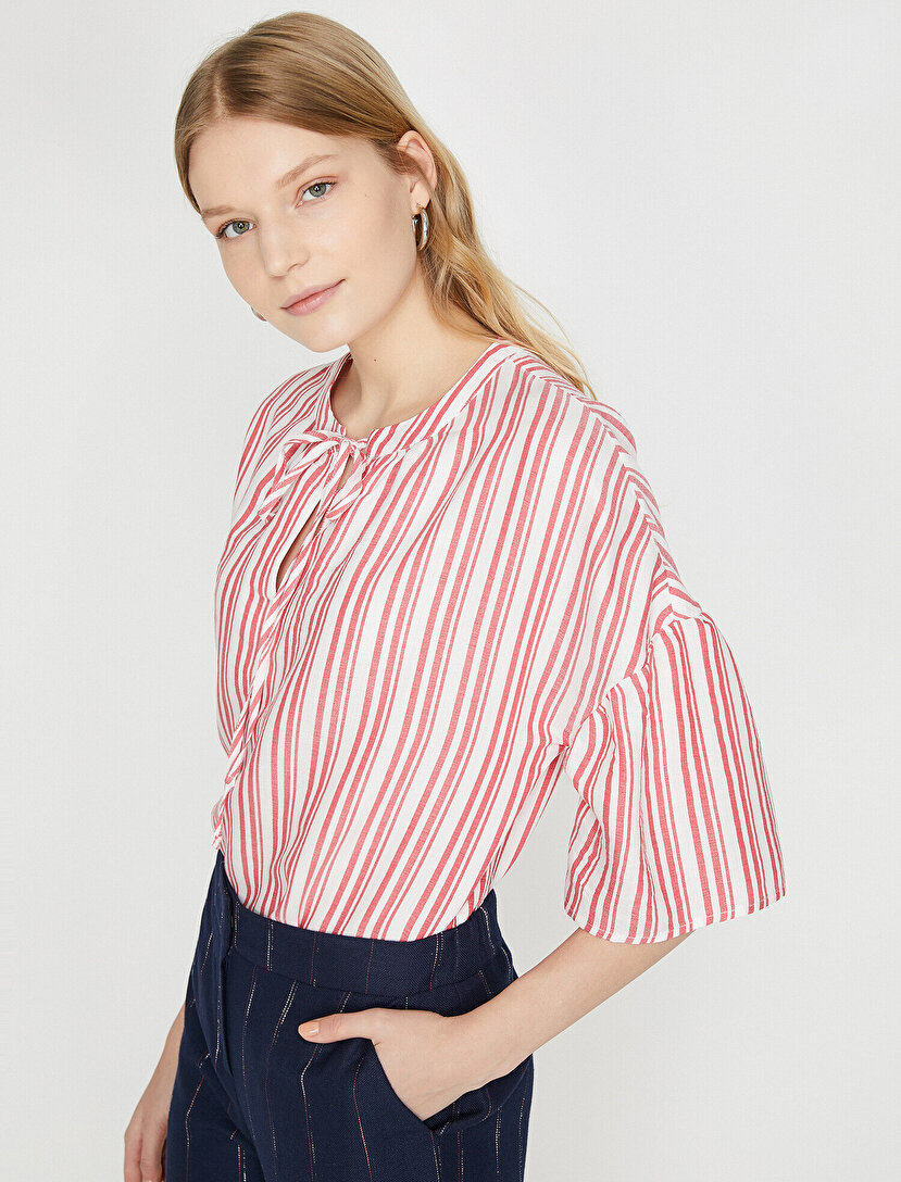 0a0384d2f379 All Women s Products and Prices 2019 I Koton