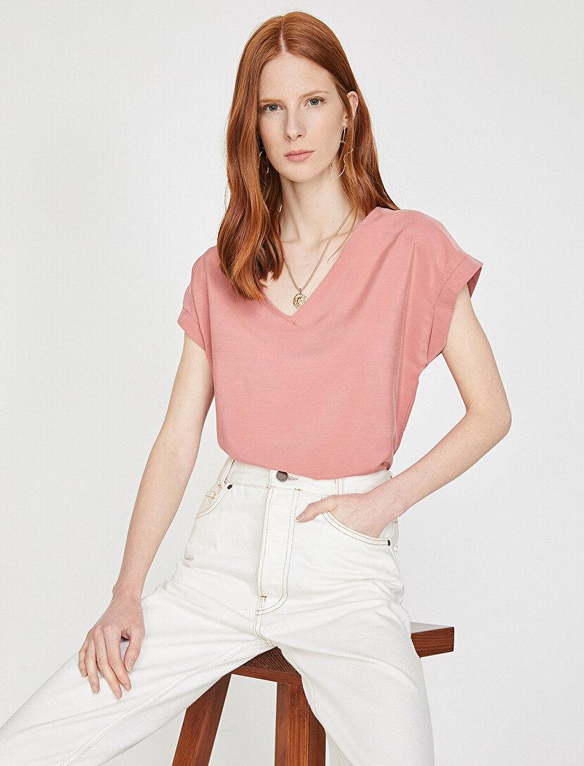 fe108982 Women Blouse Modelleri | Koton Blouse