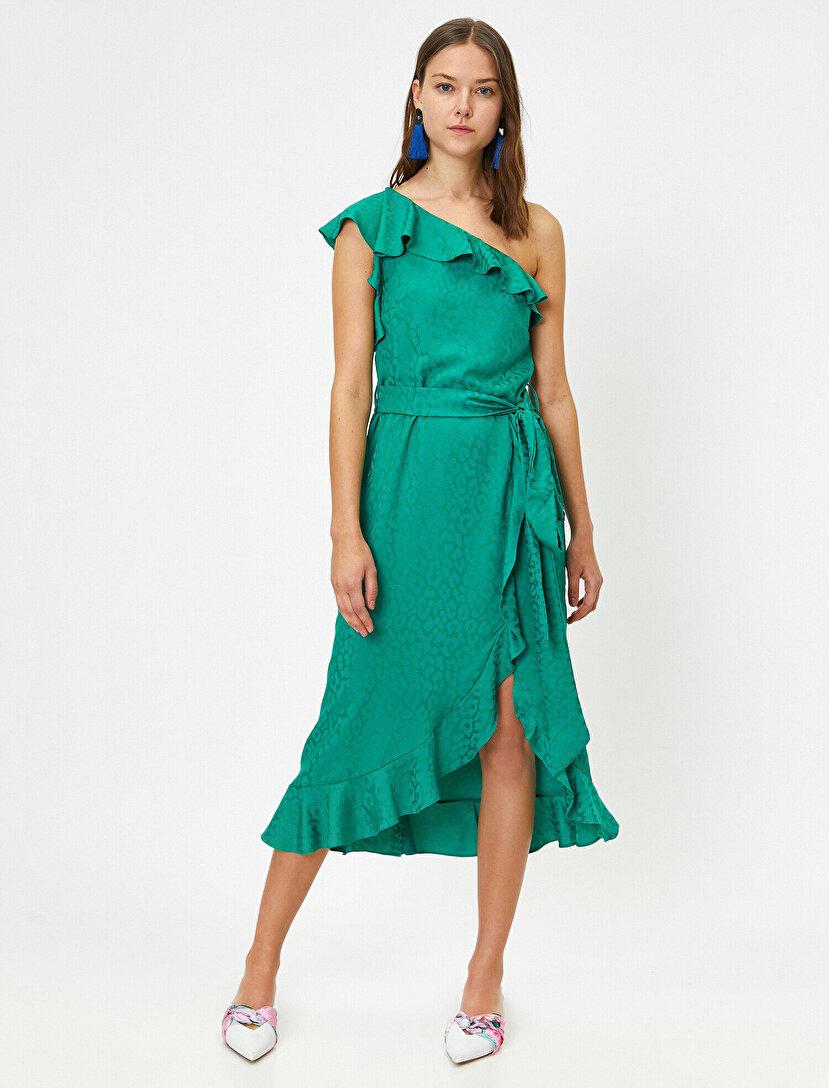 76769b7d2f065 Bayan Partywear Elbise Modelleri & Partywear Elbise Fiyatları | Koton