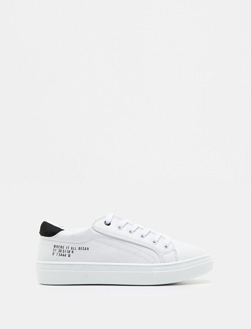 8fdcd8506b Bayan Ayakkabı   Ucuz Ayakkabı Modelleri ve Fiyatları