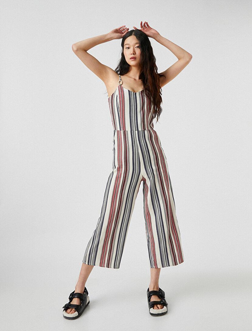 7250366d9491b Bayan Tulum Modelleri & Bayan Tulum Fiyatları 2019   Koton