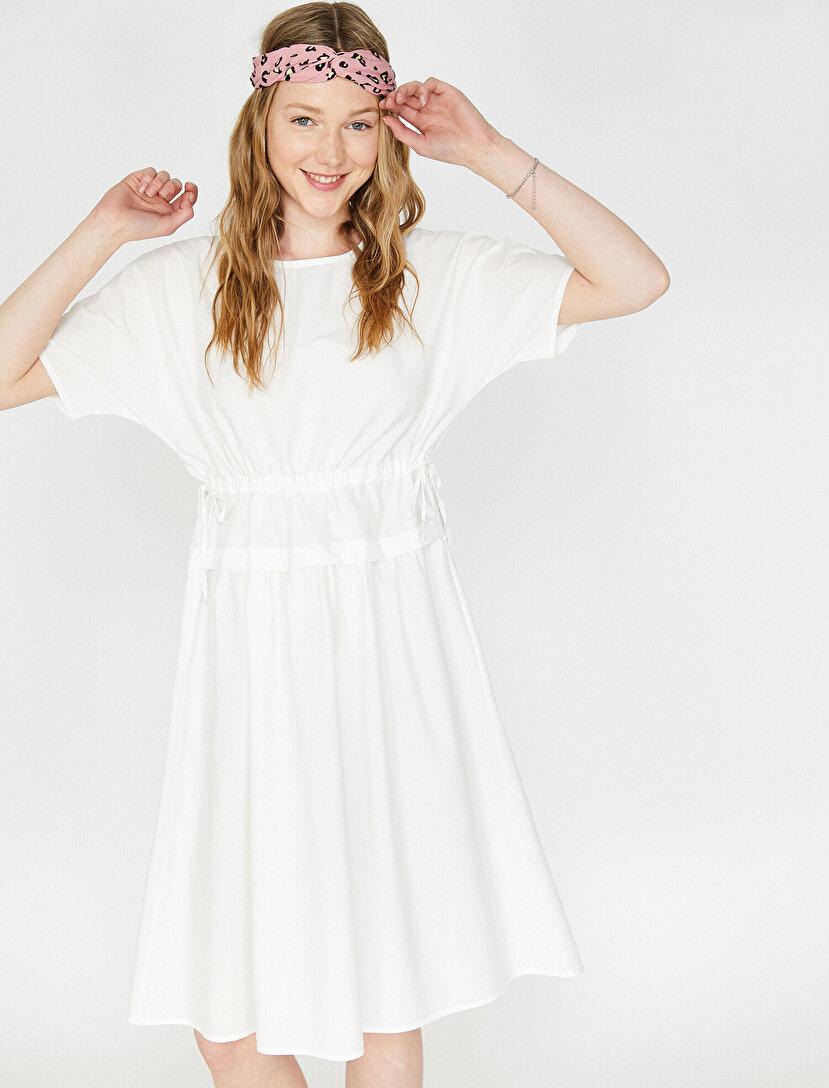 a04c38ed920e2 Bayan Elbise Modelleri, Çiçekli Elbise ve Elbise Fiyatları | Koton