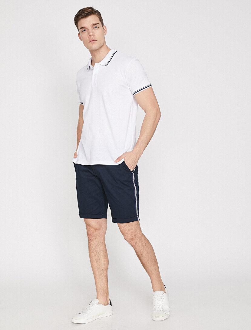 5859a47727ec4 Koton Erkek Giyim Ürünleri Modelleri ve Fiyatları 2019 | Koton