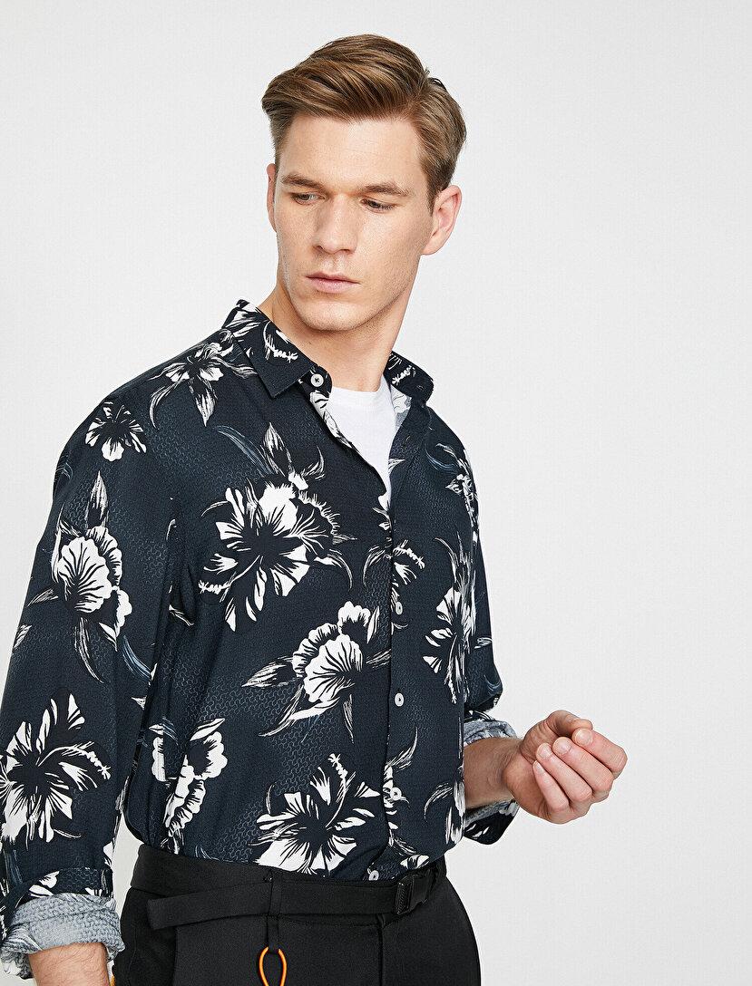 Menswear Models And Prices 2019 I Koton Menswear