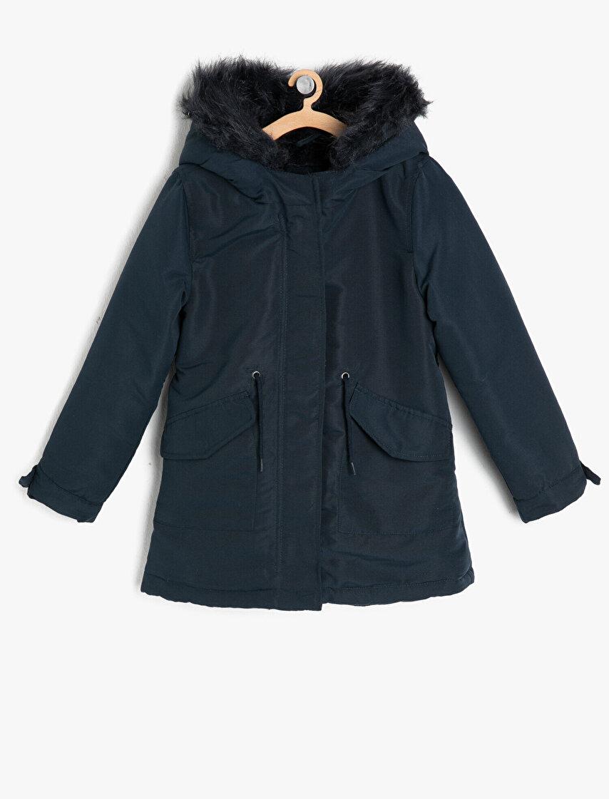 1e0527582a7b3 Erkek Çocuk Dış Giyim Modelleri | Koton Dış Giyim