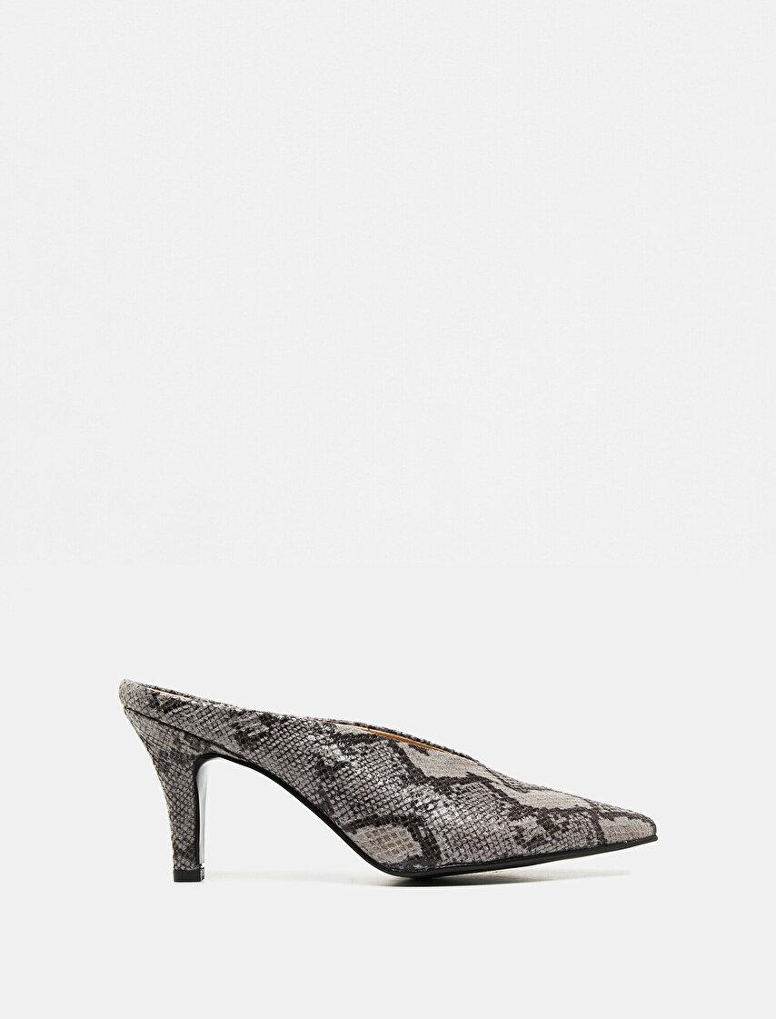 Bayan Ayakkabı Ucuz Ayakkabı Modelleri Ve Fiyatları Koton