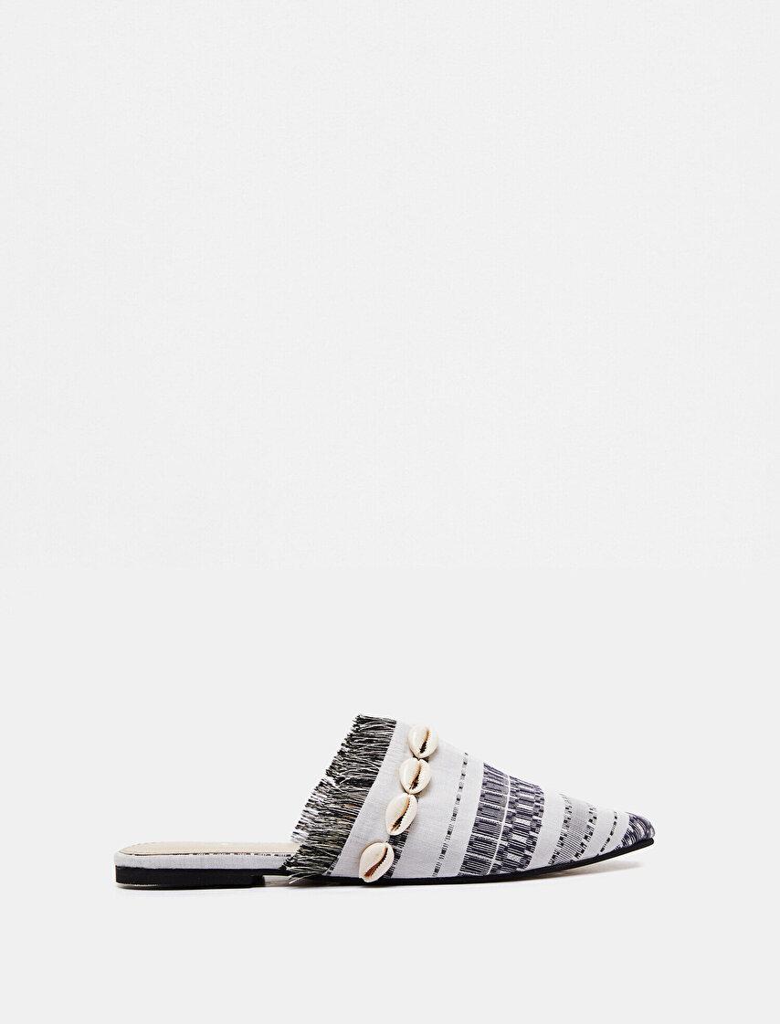 64d06125d9199 Bayan Ayakkabı & Ucuz Ayakkabı Modelleri ve Fiyatları | Koton
