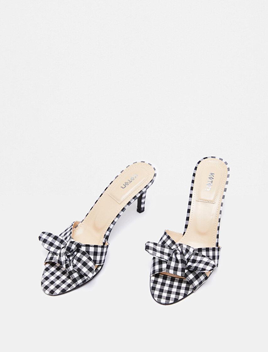 3794ae8326899 Bayan Ayakkabı & Ucuz Ayakkabı Modelleri ve Fiyatları | Koton
