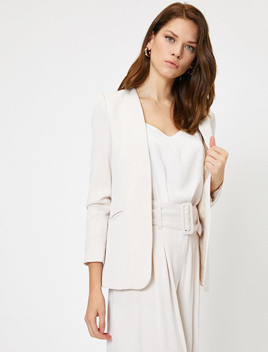 6e74301ea691b Women Outerwear - Jackets, Raincoat, Trenchcoat and Coat Models ...