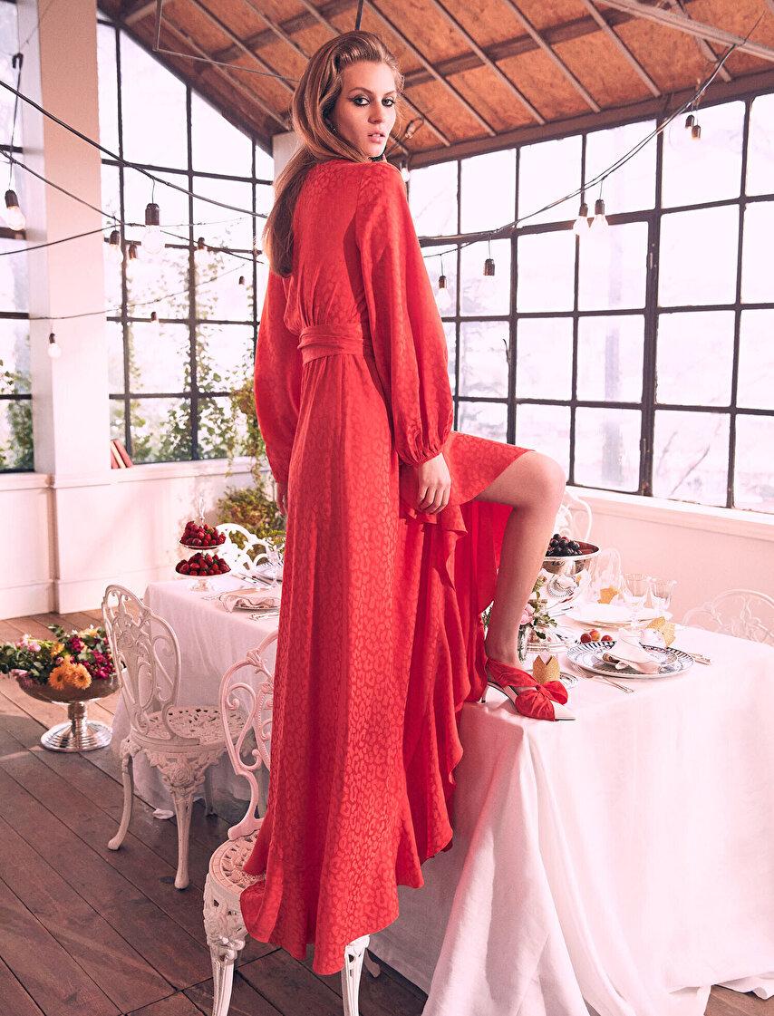 e8786274c9dc3 Bayan Partywear Elbise Modelleri & Partywear Elbise Fiyatları | Koton