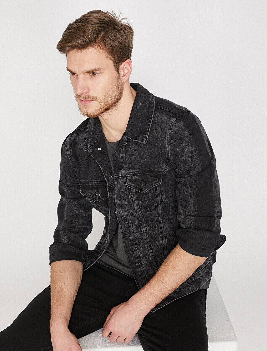 44bb92b2dd201 Öne Çıkan Jean Modelleri | Koton Jeans