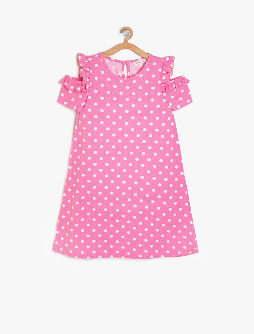 Kız çocuk Elbise Modelleri çocuk Elbise Fiyatları 2019 Koton