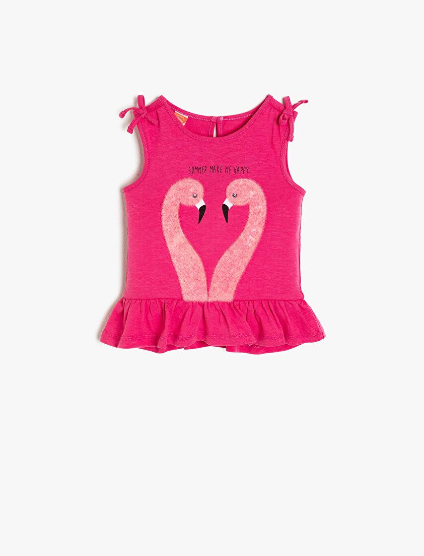 3e52ec608f259 Tüm Kız Bebek Ürün Modelleri ve Fiyatları | Koton