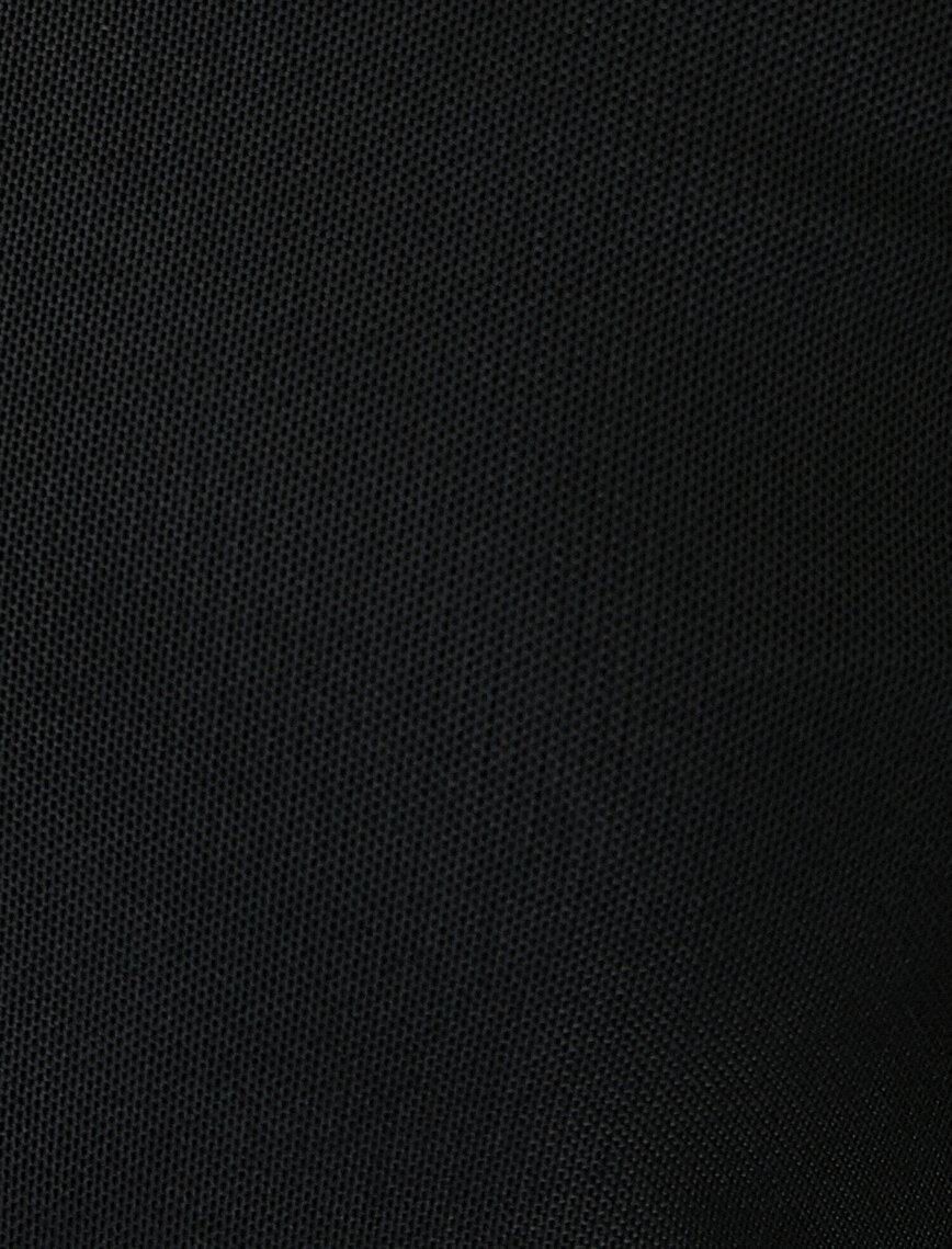 Tül Detaylı T-Shirt