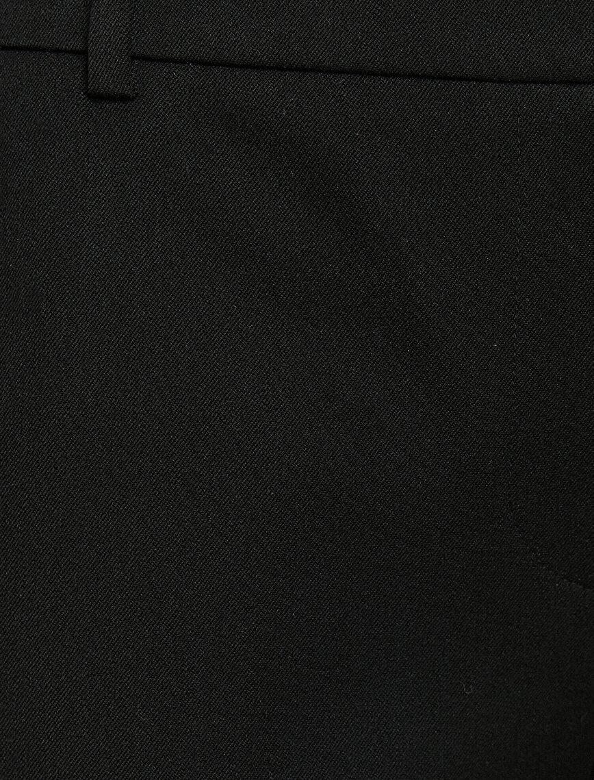 Arzu Sabancı for Koton Pantolon