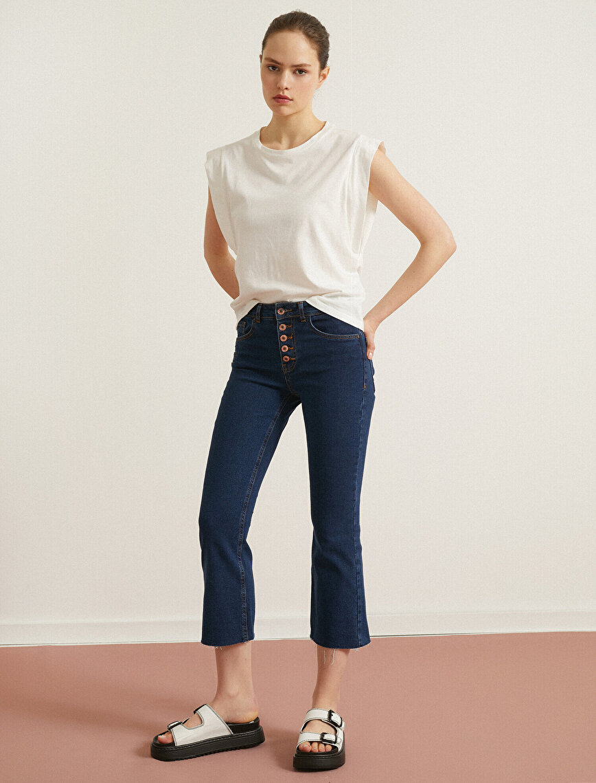 Vıctorıa Jeans