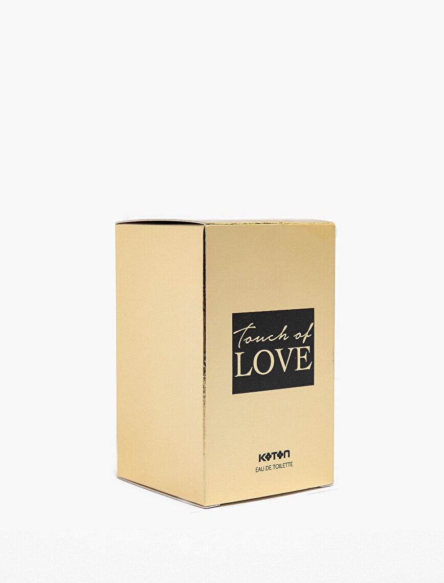 Touch of Love Parfüm