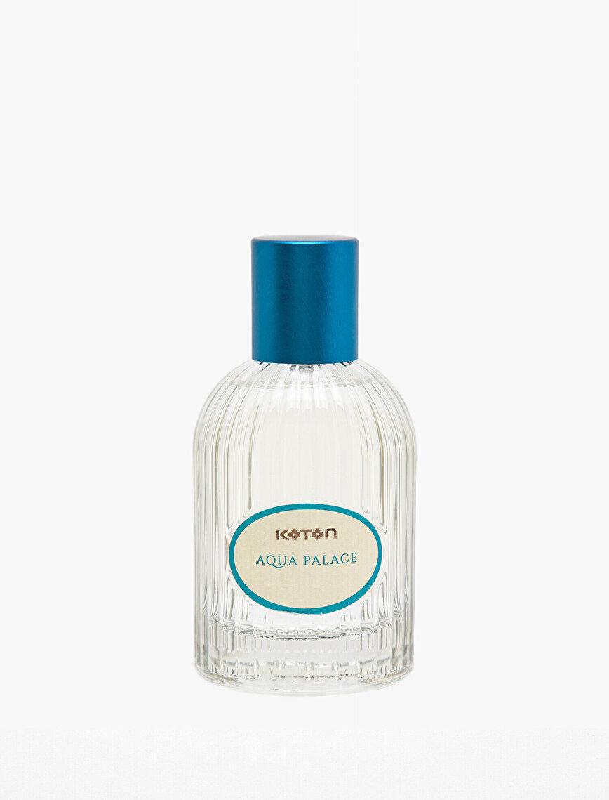 Line Parfüm