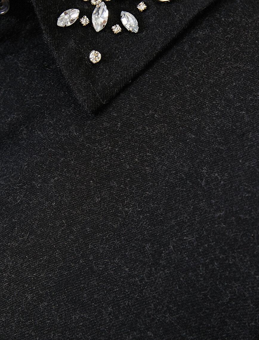 El Emeği Gömlek