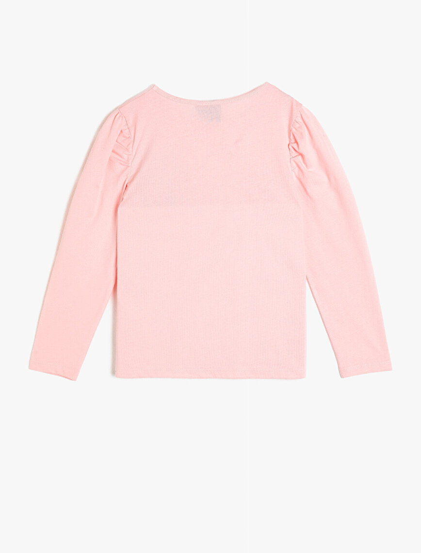 Minnie By Koton T-Shirt