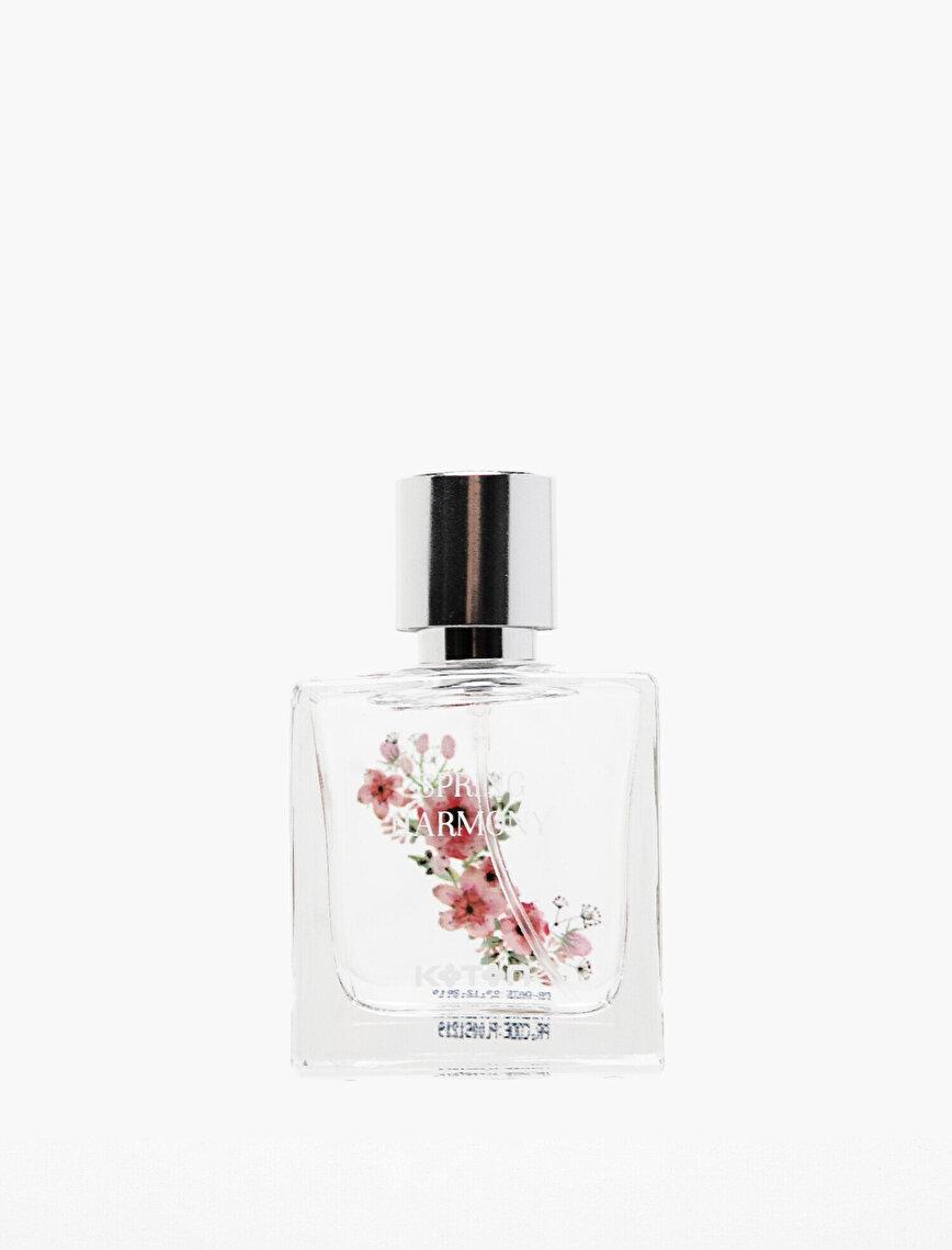 Parfüm 50 ML