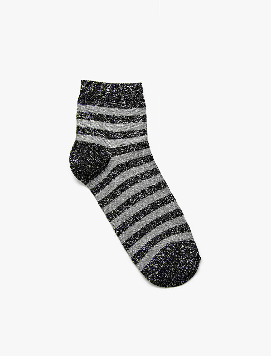 Woman Socks