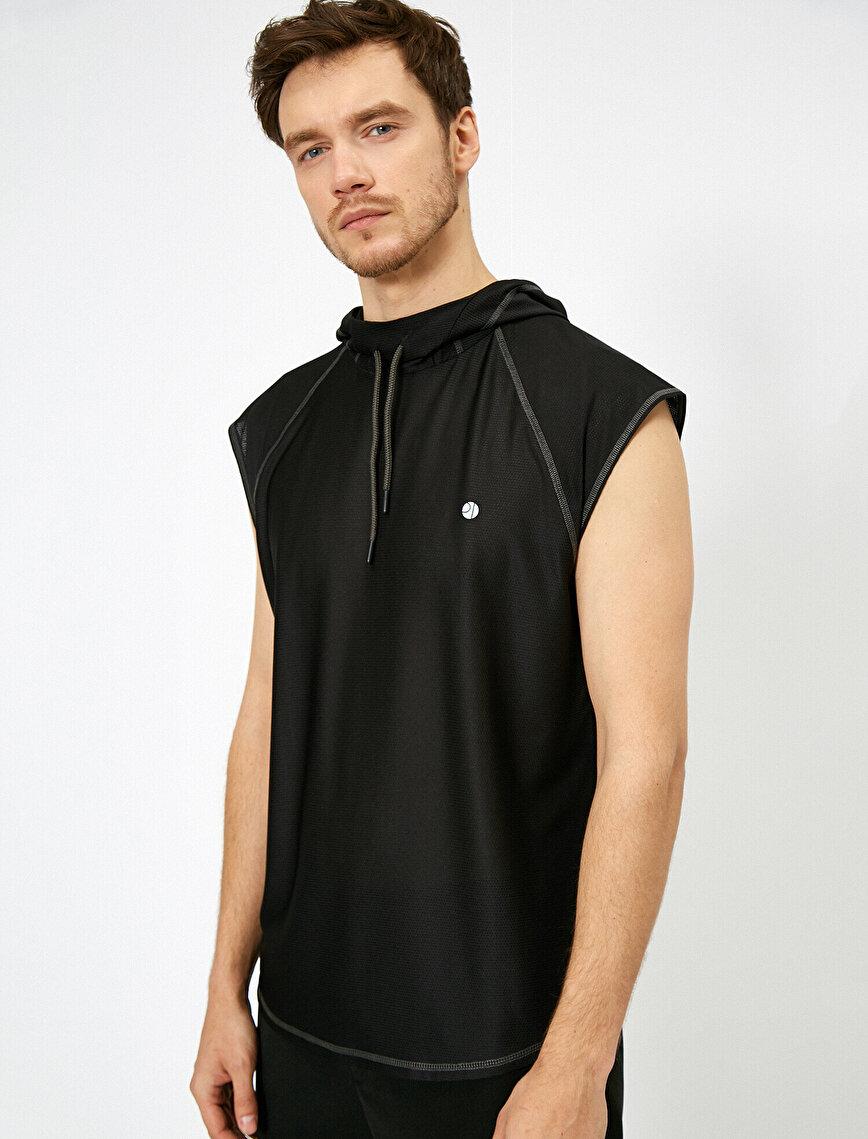Kolsuz Sweatshirt