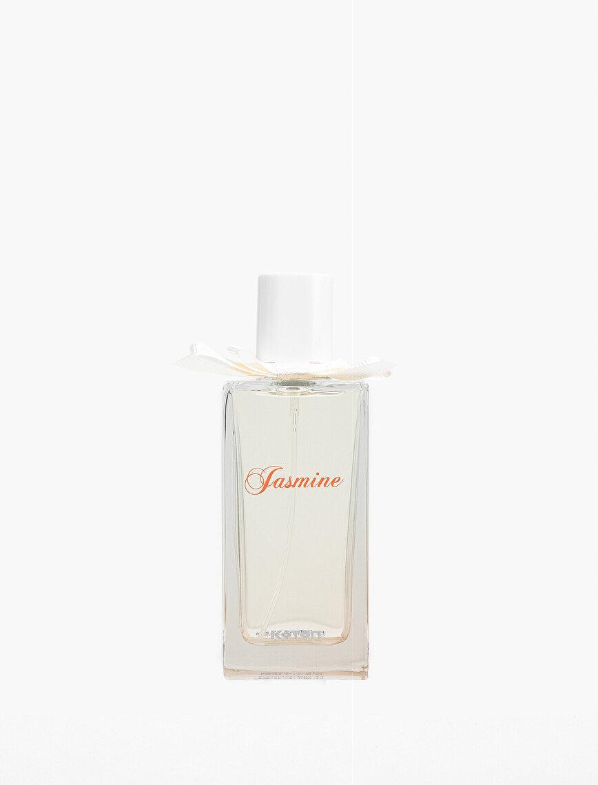Jasmine Parfüm 100 ML