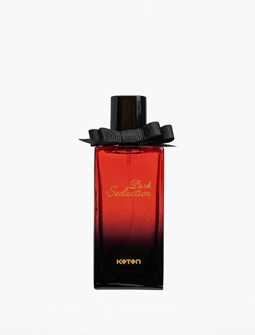 Dark Seduction Parfüm 50 ML