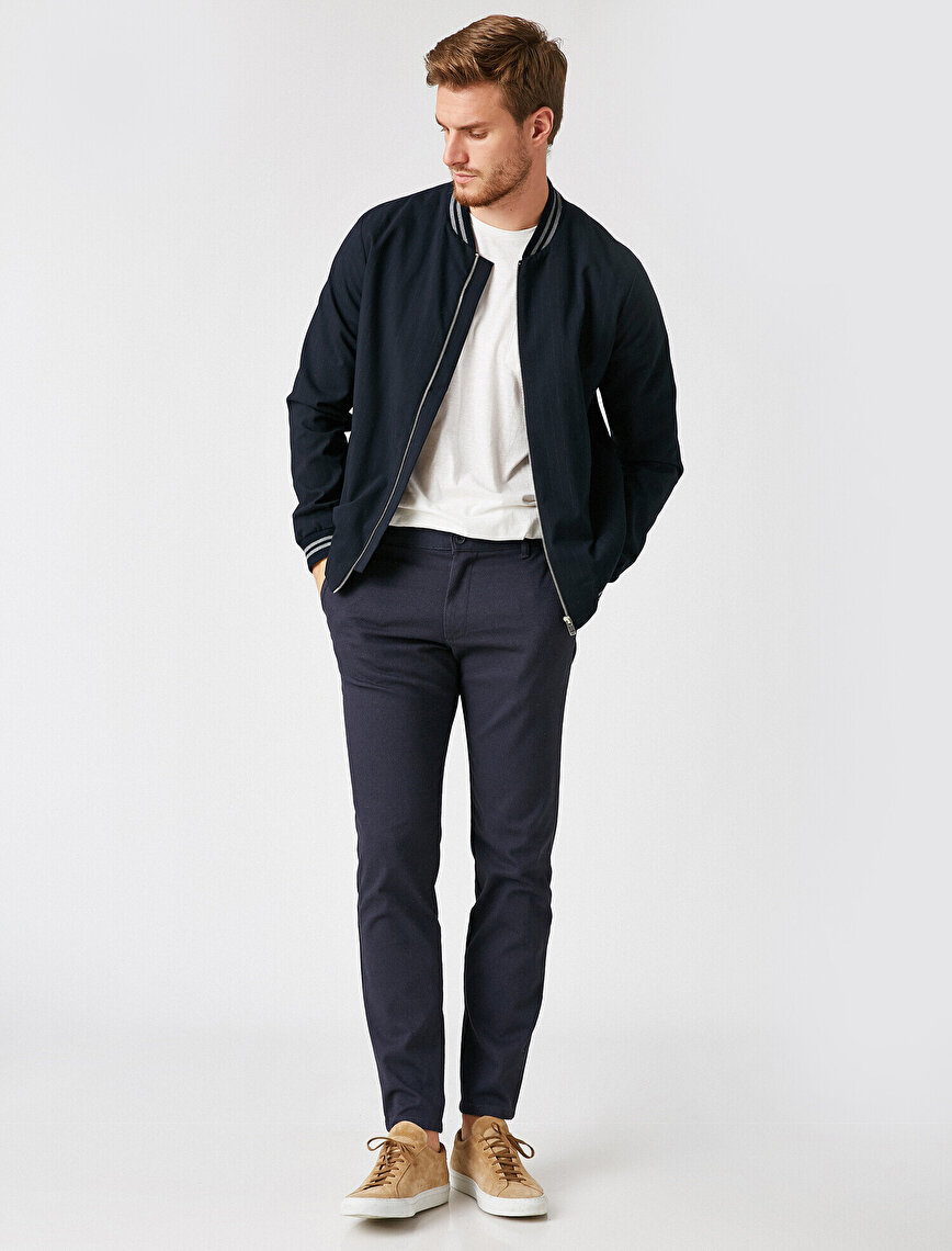 Brad Jeans
