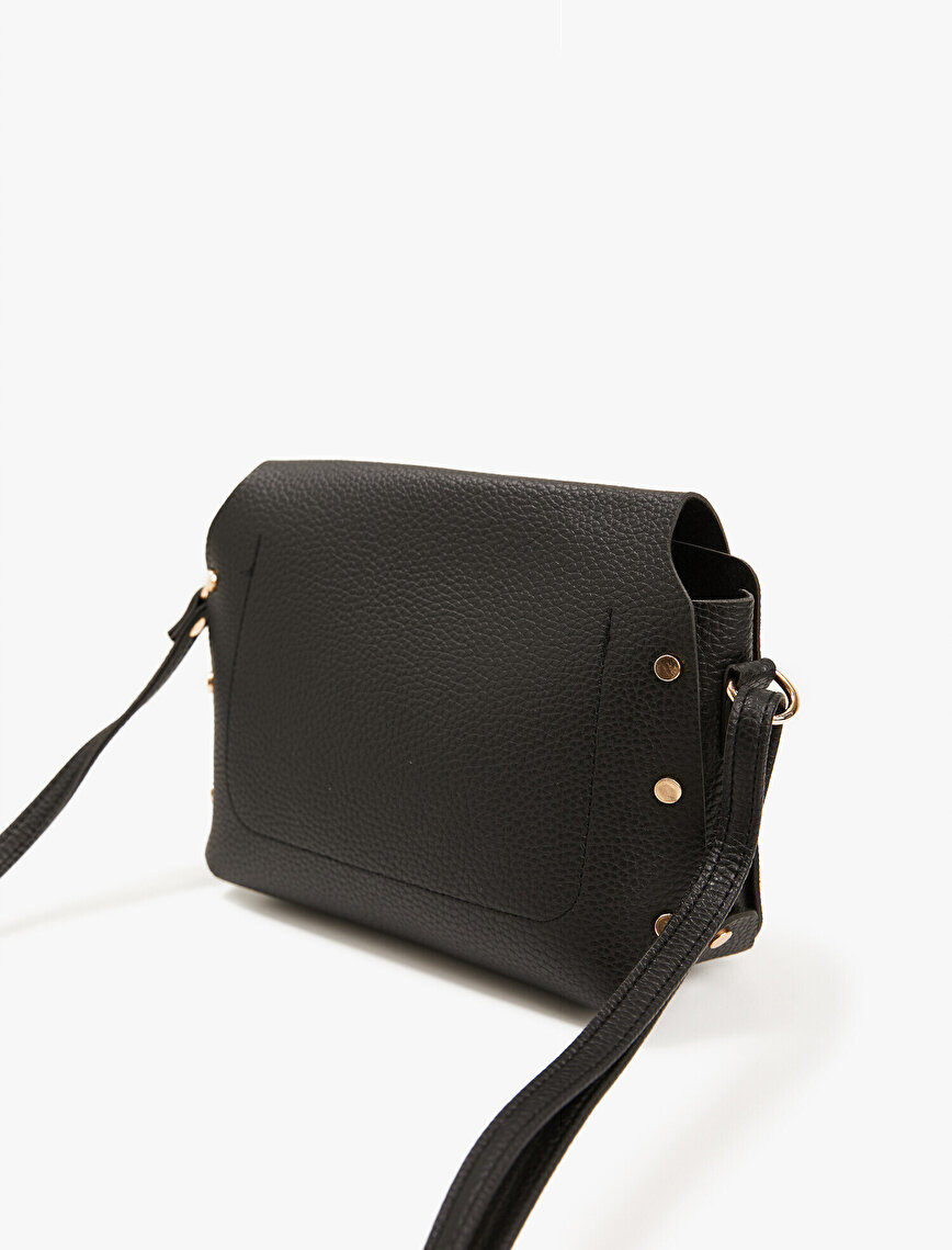 Artificial Leather Bag