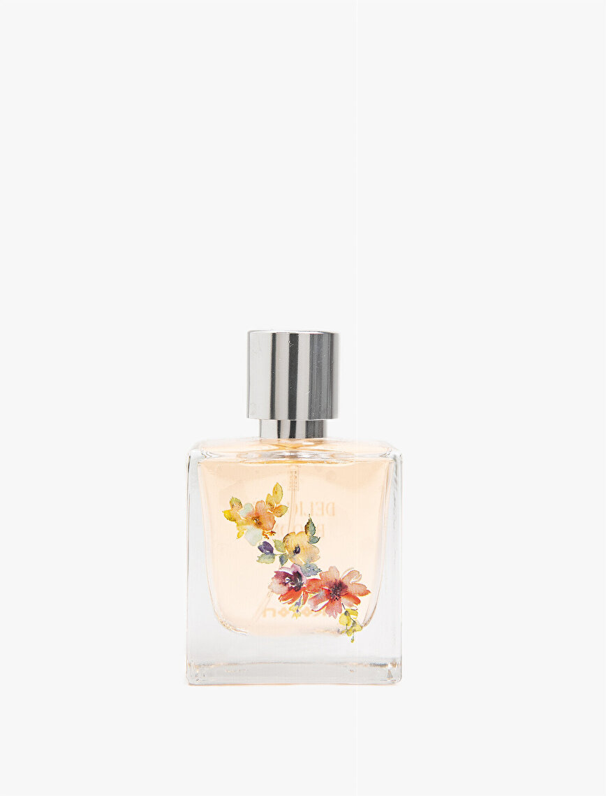 Delicate Bloom Parfüm 50 ML