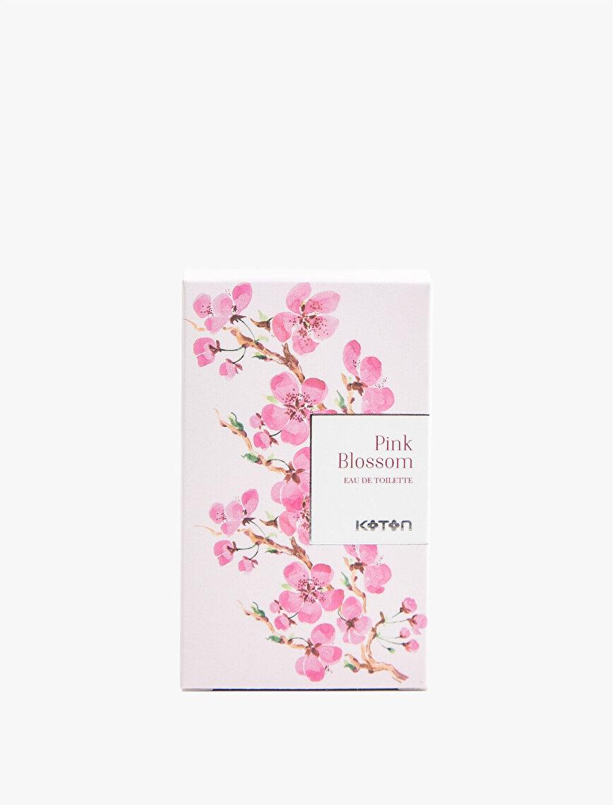Pink Blossom Parfüm 50 ML